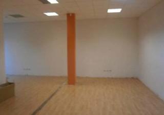 Poslovni prostor u Livnu