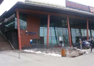 Poslovni prostor u Zenici