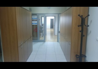Poslovni prostor (uredski)
